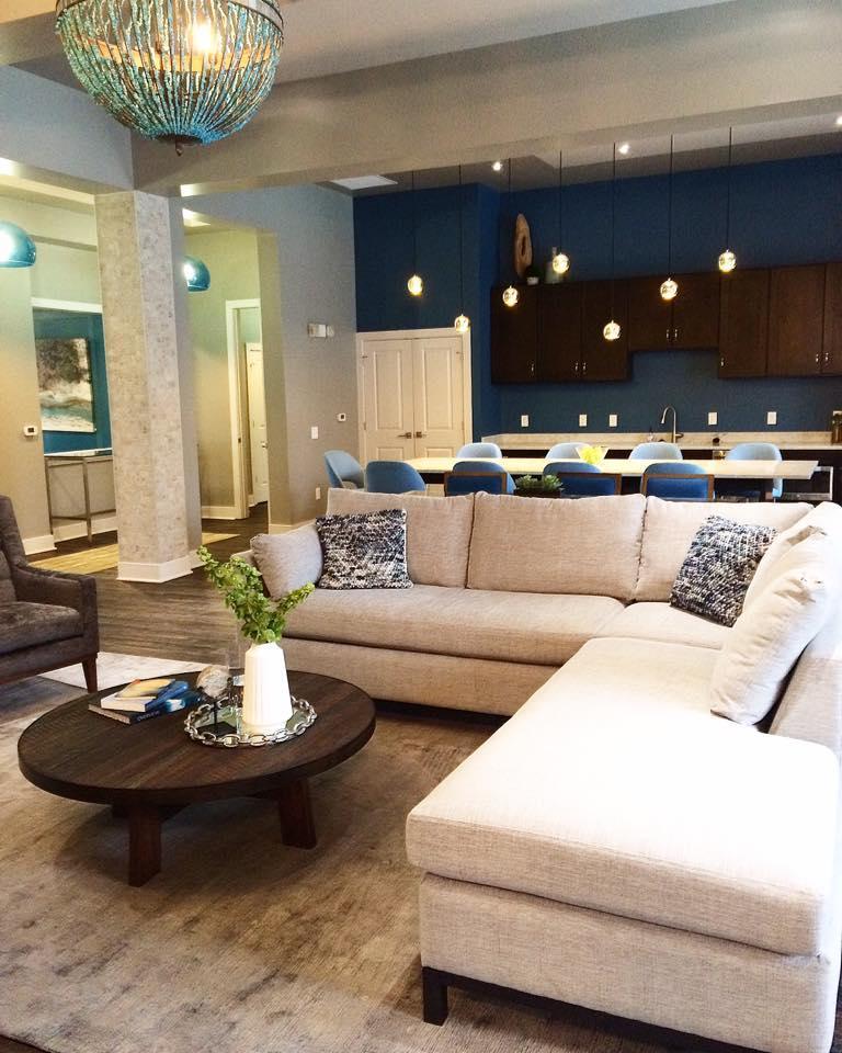 Austin Park Apartments In Miamisburg, OH 45342