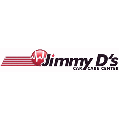 Jimmy D S Car Care Center Hemet Ca