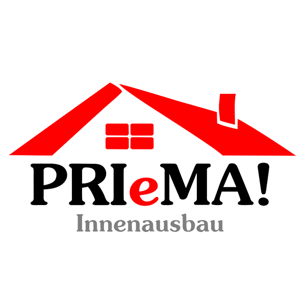 Bild zu PRIeMA - Innenausbau Wolfgang Heitz in Berlin