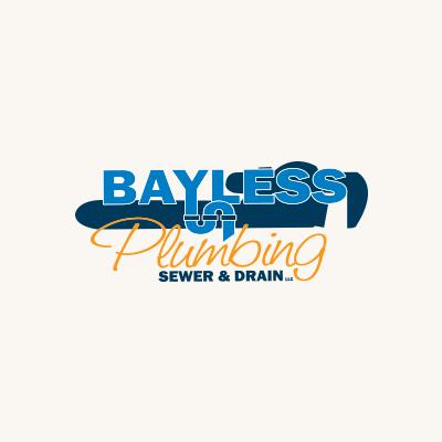 Bayless Plumbing Sewer & Drain Llc