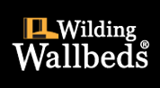 Wilding Wallbeds - ad image