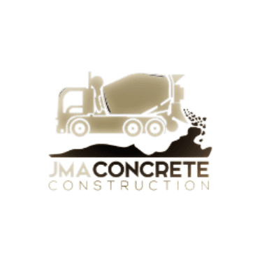 J M A Concrete Construction Ltd - Birmingham, West Midlands  - 07534 413311 | ShowMeLocal.com