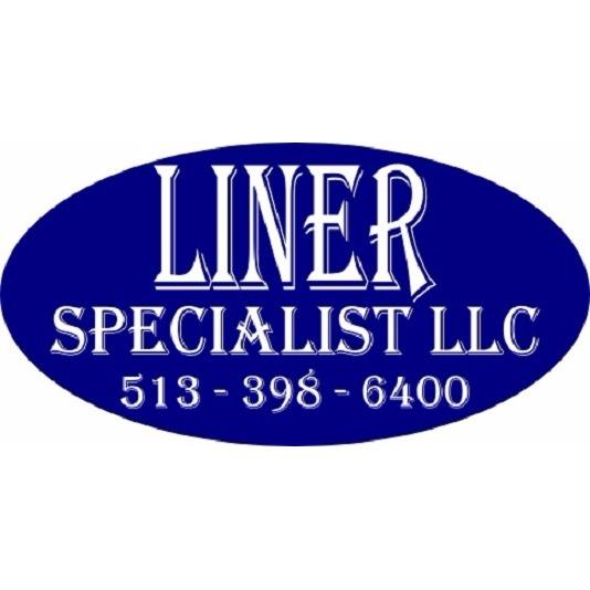 Liner Specialist Llc 5 Photos Swimming Pools Spas Mason Oh Reviews