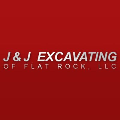 J & J Excavating of Flat Rock Llc