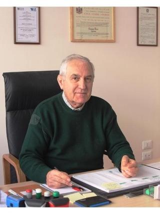 Onoranze Funebri Ricci Giorgio e C.
