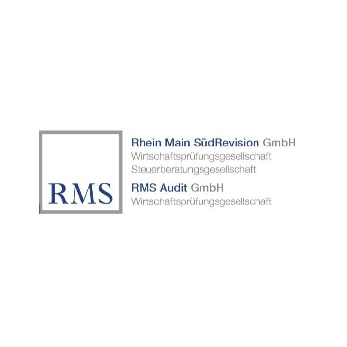 Bild zu Rhein Main SüdRevision GmbH in Aschaffenburg