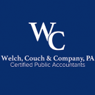 Welch, Couch and Company, PA - Salem, AR - Accounting