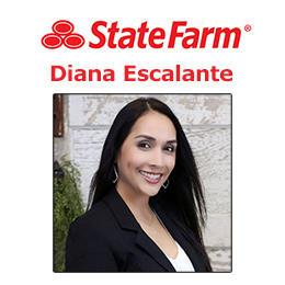 Diana Escalante - State Farm Insurance Agent - Victoria, TX 77901 - (361)579-0543 | ShowMeLocal.com