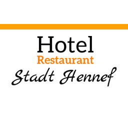 Bild zu Hotel Restaurant Stadt Hennef in Hennef an der Sieg
