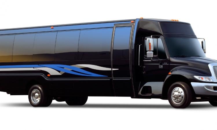 universal bus charter washington dc. Black Bedroom Furniture Sets. Home Design Ideas