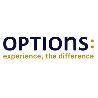 Options Independent Mortgage Advisers - Reading, Berkshire RG6 1JG - 01189 541000   ShowMeLocal.com