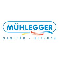 Mühlegger GesmbH