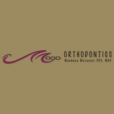Mandana Mozayeni Orthodontics - Cuyahoga Falls, OH - Dentists & Dental Services