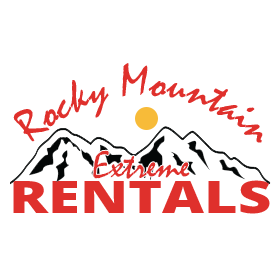 Rocky Mountain Extreme Rentals - Montrose, CO 81401 - (970)765-5224 | ShowMeLocal.com