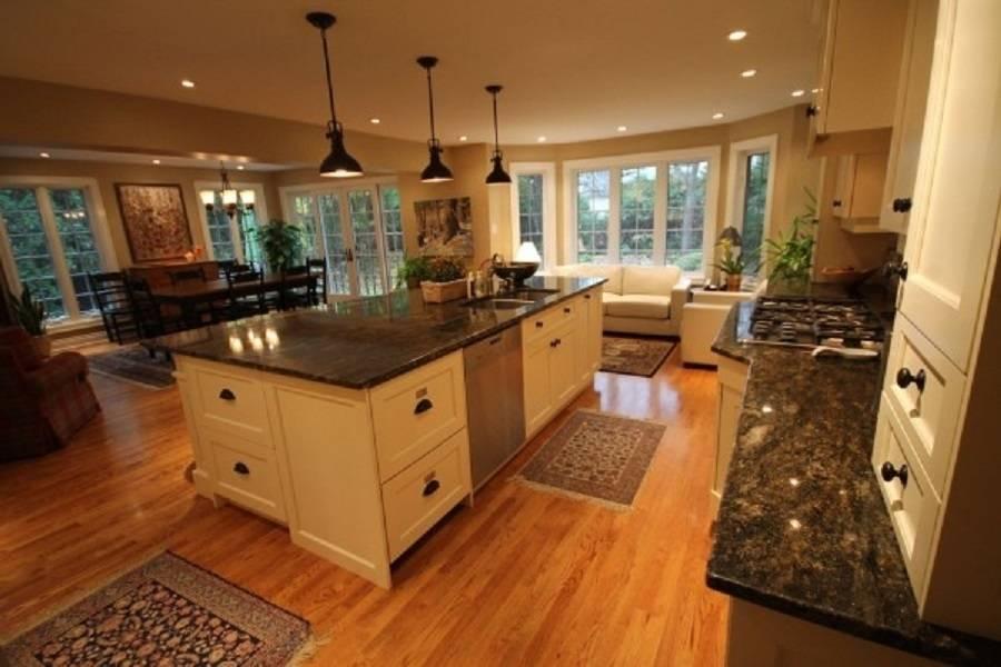Twenty Twenty Home Improvements Inc in Ottawa