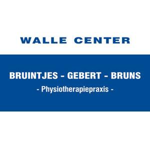 Bruintjes - Gebert - Bruns