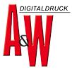 Bild zu A&W Digitaldruck in Berlin