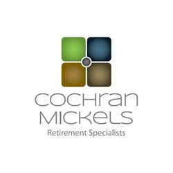 Cochran Mickels Retirement Specialists - Huntsville, AL 35801 - (256)417-4870 | ShowMeLocal.com