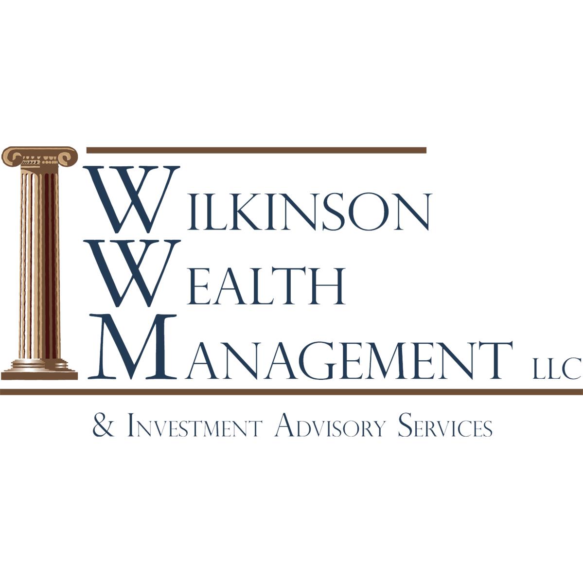 Wilkinson Wealth Management