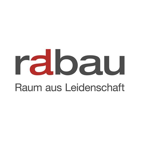 Ralbau AG Generalunternehmung