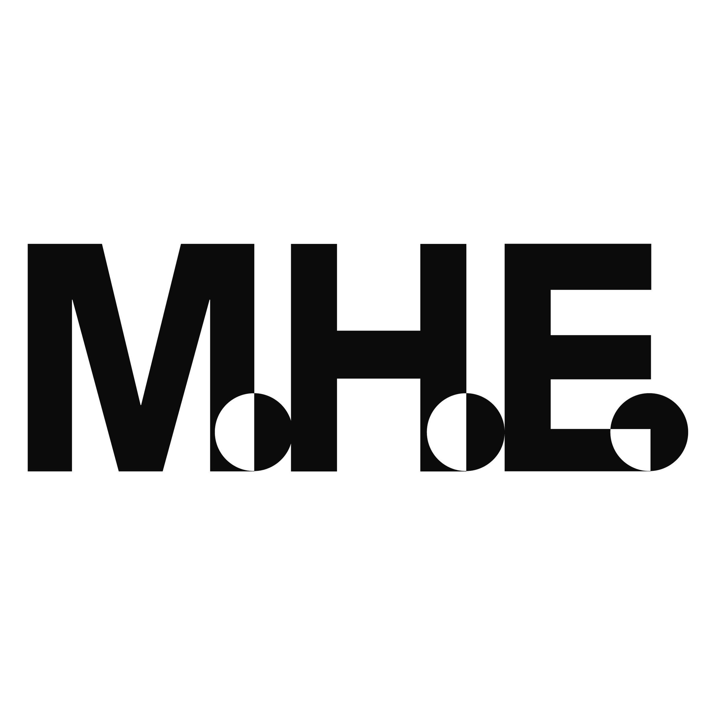 Zeitarbeit M.H.E. GmbH