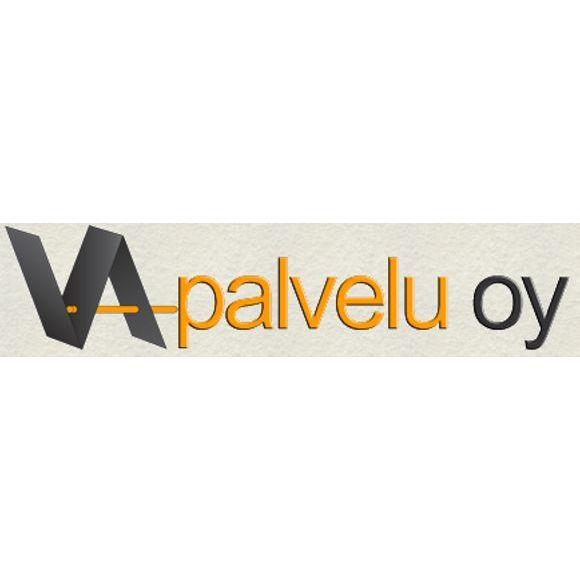 VA-Palvelu Oy