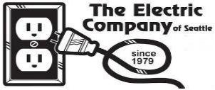 Electric Company of Seattle