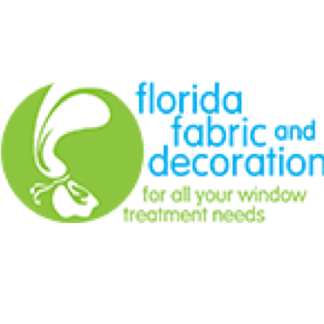Florida Fabric and Decoration INC