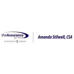 The Assurance Group