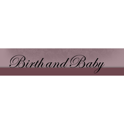 Birth & Baby - Lind, WA - Apparel Stores