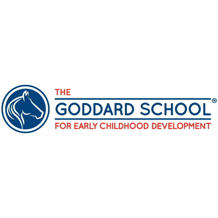 The Goddard School - Centerville, OH - Child Care