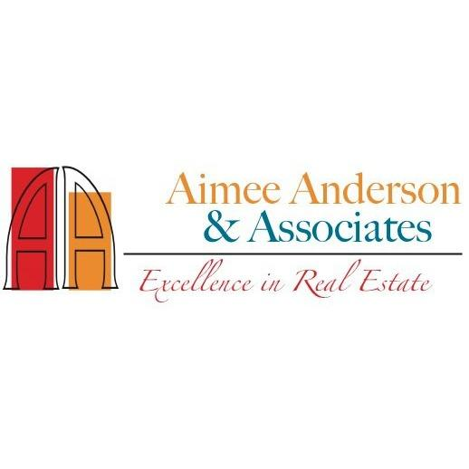 Aimee Anderson & Associates - Raleigh, NC 27604 - (919)274-9111 | ShowMeLocal.com