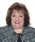 Lisha Shular - Waynesville, NC 28786 - (828)452-6320   ShowMeLocal.com