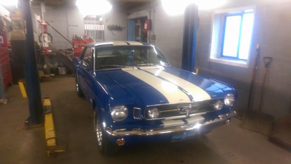 Matthews Planet Preowned >> 1st Choice Auto Repair, Endwell New York (NY ...