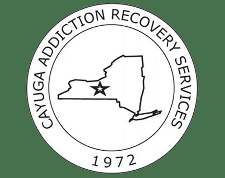 Cayuga Addiction Recovery Services - Trumansburg, NY 14886 - (607)387-6118   ShowMeLocal.com