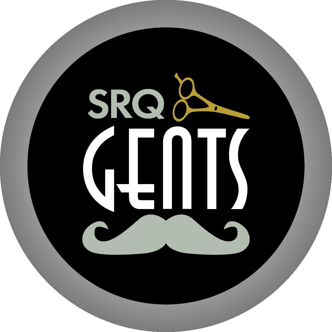 SRQ Gents - Sarasota, FL - Beauty Salons & Hair Care