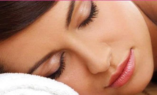 Antheus Beauty Center Integree - Portofino'S Benessere