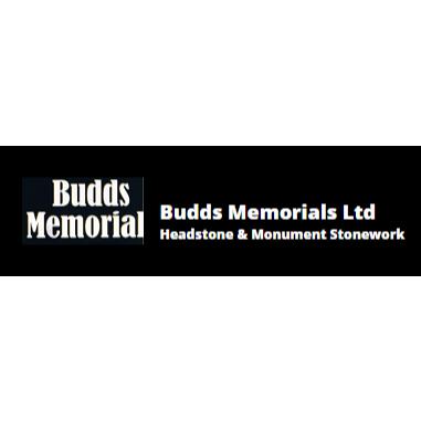 Budds Memorials Ltd