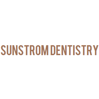 Jon L Sunstrom DDS - Boone, IA - Dentists & Dental Services