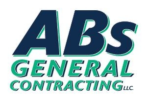 Abs General Contracting LLC