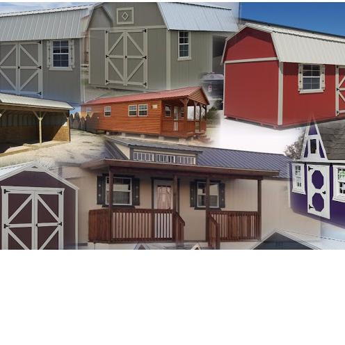 Wolfvalley Buildings LLC