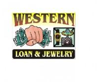 Western Loan & Jewelry - classified ad