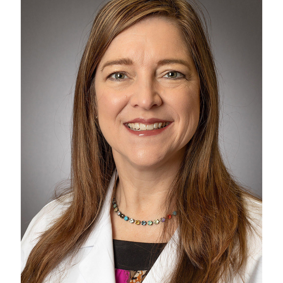 Monica Beamer MD