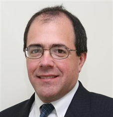 James Agostisi - Ameriprise Financial Services, Inc. image 0