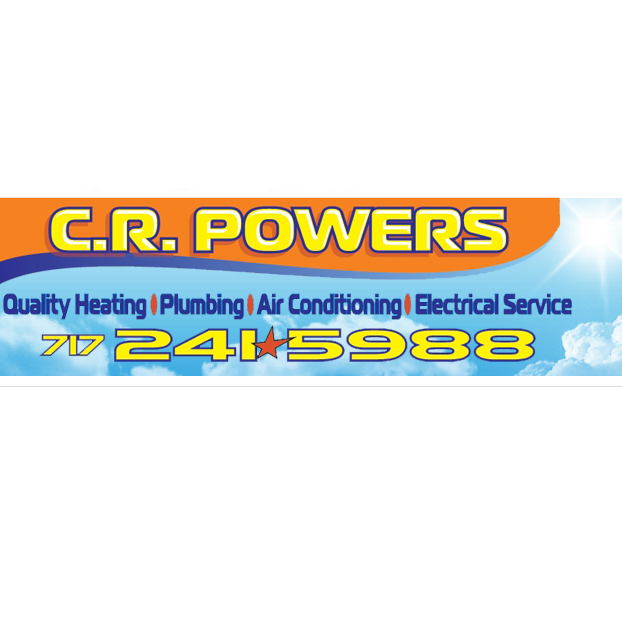 C R Powers Air Conditioning & Heating - Carlisle, PA - Heating & Air Conditioning