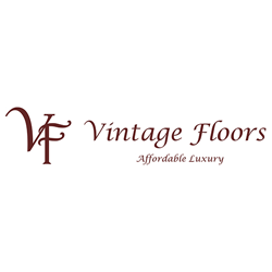 Vintage Floors Granbury