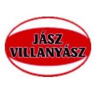 Jász Villanyász Kft.