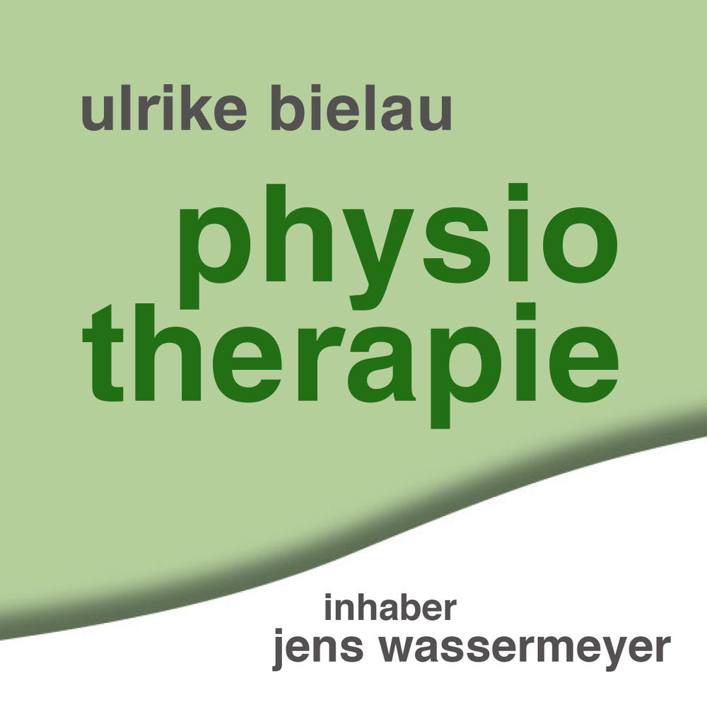 Jens Wassermeyer Physiotherapie U. Bielau