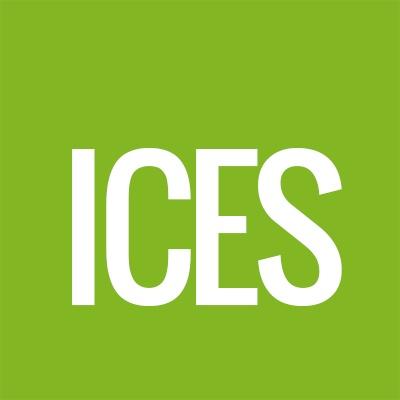 Innovative Comfort & Energy Solutions LLC