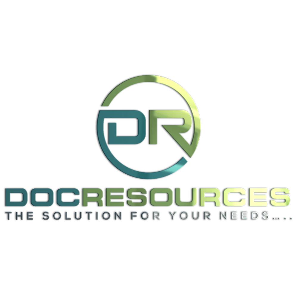 DocResources LLC